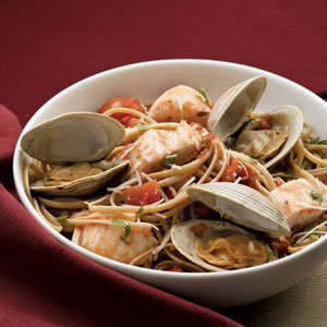 linguini-clams-tilapia-scallops
