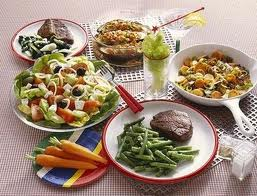 mediterranean-diet-meal-plan